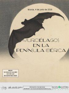 murcielagos_murcia_2